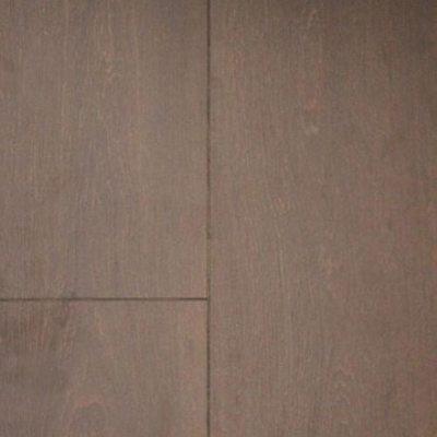 Ламинат Floorwood Brilliance SC FB8632 Дуб Гринвич