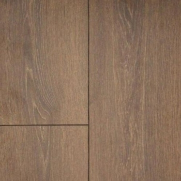 Ламинат Floorwood Brilliance SC FB8633 Дуб Мадрид - купить в «Начни Ремонт» интернет-магазин — продажа напольных покрытий.