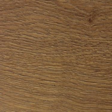 Ламинат Floorwood Deluxe 5176 Дуб Комфорт - купить в «Начни Ремонт» интернет-магазин — продажа напольных покрытий.