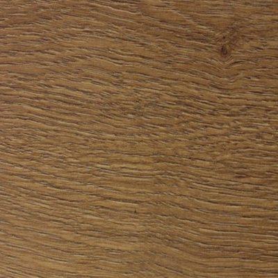 Ламинат Floorwood Deluxe 5176 Дуб Комфорт