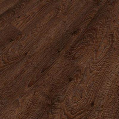 Ламинат Floorwood Deluxe 5178 Дуб Эталон