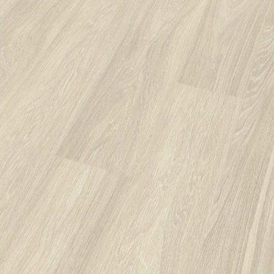 Ламинат Floorwood Deluxe 5303 Дуб Атланта