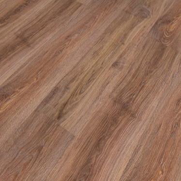 Ламинат Floorwood Deluxe 5339 Дуб Корабельный - купить в «Начни Ремонт» интернет-магазин — продажа напольных покрытий.