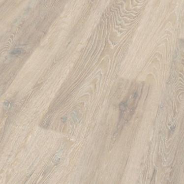 Ламинат Floorwood Deluxe 5543 Дуб Беленый - купить в «Начни Ремонт» интернет-магазин — продажа напольных покрытий.