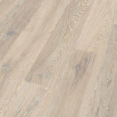 Ламинат Floorwood Deluxe 5543 Дуб Беленый