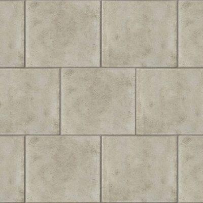 Ламинат Floorwood Gres 001 Пиетра Венециано