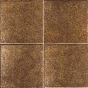 Ламинат Floorwood Gres 002 Пиетра Фиорентино - купить в «Начни Ремонт» интернет-магазин — продажа напольных покрытий.