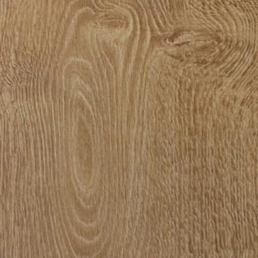 Ламинат Floorwood Maxima 6610 Дуб Кингстон - купить в «Начни Ремонт» интернет-магазин — продажа напольных покрытий.