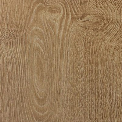 Ламинат Floorwood Maxima 6610 Дуб Кингстон