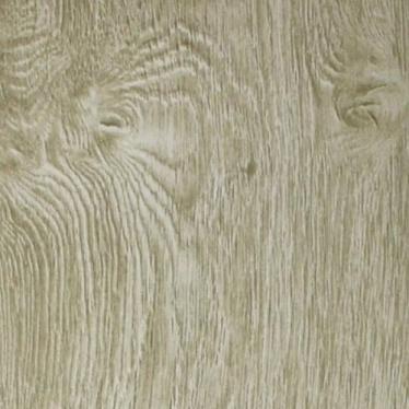 Ламинат Floorwood Maxima 75031 Дуб Эддисон - купить в «Начни Ремонт» интернет-магазин — продажа напольных покрытий.