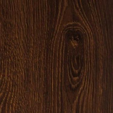 Ламинат Floorwood Maxima 75034 Дуб Портленд - купить в «Начни Ремонт» интернет-магазин — продажа напольных покрытий.