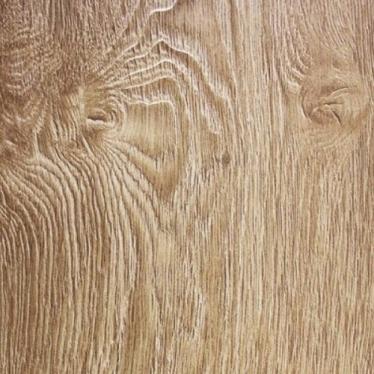 Ламинат Floorwood Maxima 75036 Дуб Остин - купить в «Начни Ремонт» интернет-магазин — продажа напольных покрытий.