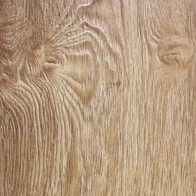 Floorwood Maxima 75036 Дуб Остин