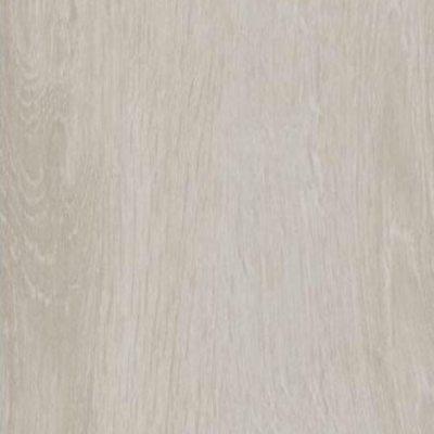 Floorwood Maxima 9811 Дуб Мистраль
