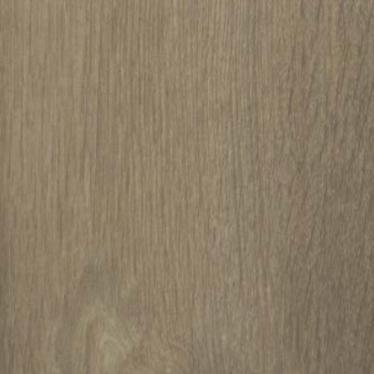 Ламинат Floorwood Maxima 9812 Дуб Ланкастер - купить в «Начни Ремонт» интернет-магазин — продажа напольных покрытий.
