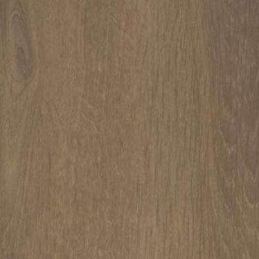 Ламинат Floorwood Maxima 9813 Дуб Бристоль - купить в «Начни Ремонт» интернет-магазин — продажа напольных покрытий.