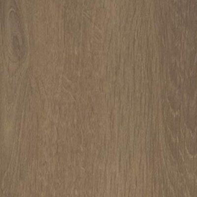 Ламинат Floorwood Maxima 9813 Дуб Бристоль