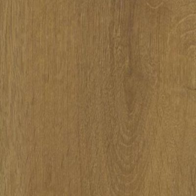 Ламинат Floorwood Maxima 9814 Дуб Мэверик