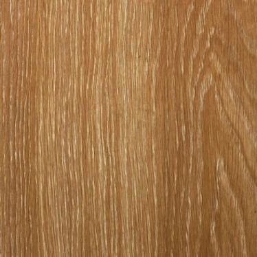 Ламинат Floorwood Maxima 9818-1 Дуб Нотингем - купить в «Начни Ремонт» интернет-магазин — продажа напольных покрытий.