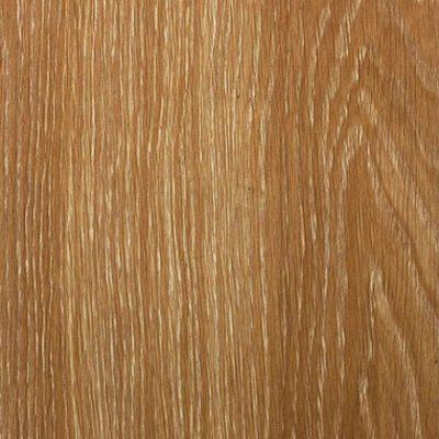 Floorwood Maxima 9818-1 Дуб Нотингем