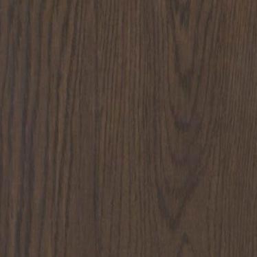Ламинат Floorwood Maxima 9851 Дуб Конкорд - купить в «Начни Ремонт» интернет-магазин — продажа напольных покрытий.