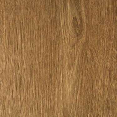 Ламинат Floorwood Maxima 9905 Орех Линдау - купить в «Начни Ремонт» интернет-магазин — продажа напольных покрытий.