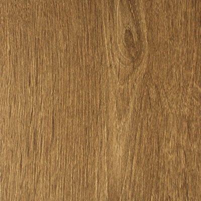 Ламинат Floorwood Maxima 9905 Орех Линдау