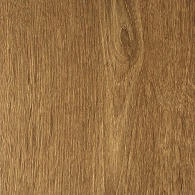 Floorwood Maxima 9905 Орех Линдау