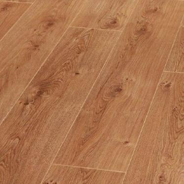 Ламинат Floorwood Optimum 437 Дуб Либерти - купить в «Начни Ремонт» интернет-магазин — продажа напольных покрытий.