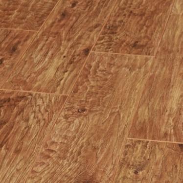 Ламинат Floorwood Optimum 503 Дуб Состаренный - купить в «Начни Ремонт» интернет-магазин — продажа напольных покрытий.