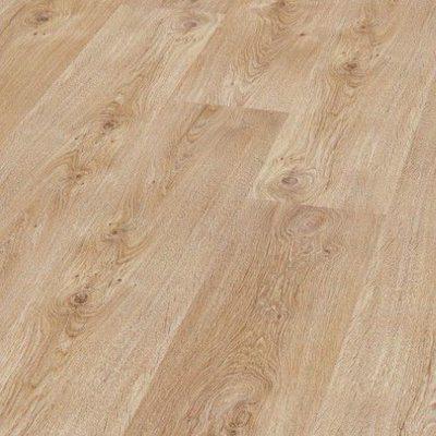 Floorwood Optimum 583 Дуб Натуральный Лакированный