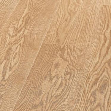 Ламинат Floorwood Optimum 662 Дуб Медовый - купить в «Начни Ремонт» интернет-магазин — продажа напольных покрытий.