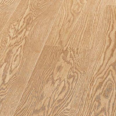 Ламинат Floorwood Optimum 662 Дуб Медовый