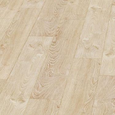 Ламинат Floorwood Optimum 690 Дуб Ваниль - купить в «Начни Ремонт» интернет-магазин — продажа напольных покрытий.