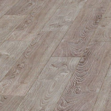 Ламинат Floorwood Optimum 691 Дуб Гавана - купить в «Начни Ремонт» интернет-магазин — продажа напольных покрытий.