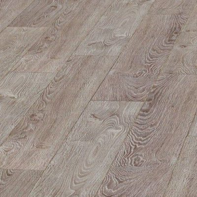 Floorwood Optimum 691 Дуб Гавана