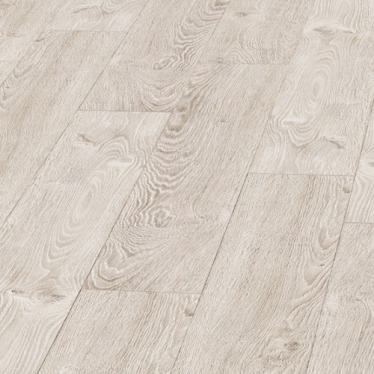 Ламинат Floorwood Optimum 705 Дуб Морозный - купить в «Начни Ремонт» интернет-магазин — продажа напольных покрытий.