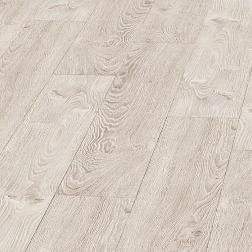 Ламинат Floorwood Optimum 705 Дуб Морозный
