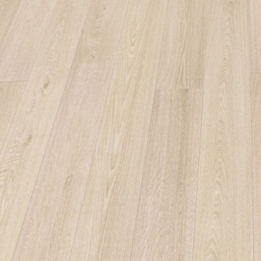 Ламинат Floorwood Optimum 738 Дуб Хлопок - купить в «Начни Ремонт» интернет-магазин — продажа напольных покрытий.