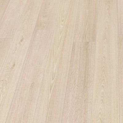 Floorwood Optimum 738 Дуб Хлопок
