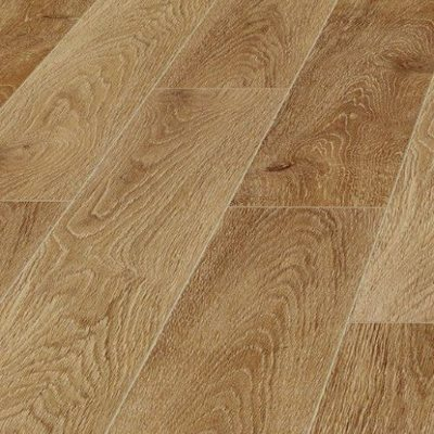 Floorwood Optimum 926 Дуб Симбио