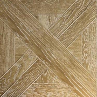Ламинат Floorwood Palazzo 20132 Тревизо - купить в «Начни Ремонт» интернет-магазин — продажа напольных покрытий.