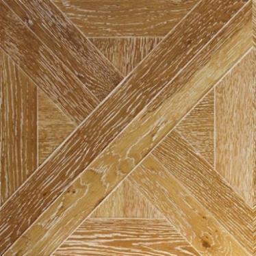 Ламинат Floorwood Palazzo 20133 Кьянти - купить в «Начни Ремонт» интернет-магазин — продажа напольных покрытий.