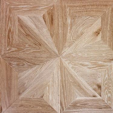 Ламинат Floorwood Palazzo 2106 Венетто - купить в «Начни Ремонт» интернет-магазин — продажа напольных покрытий.