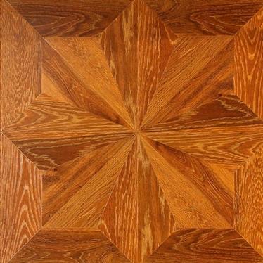 Ламинат Floorwood Palazzo 4059 Верона - купить в «Начни Ремонт» интернет-магазин — продажа напольных покрытий.