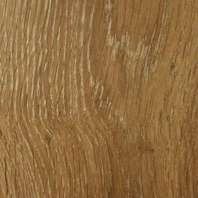 Ламинат Floorwood Profile 1868 Дуб Сиера