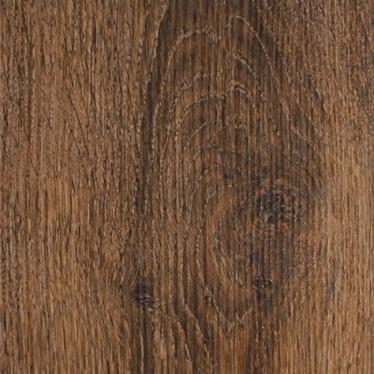 Ламинат Floorwood Profile 2087 Дуб Маджестик - купить в «Начни Ремонт» интернет-магазин — продажа напольных покрытий.
