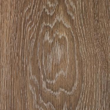 Ламинат Floorwood Profile 2088 Дуб Монтана - купить в «Начни Ремонт» интернет-магазин — продажа напольных покрытий.