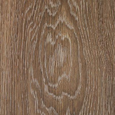 Ламинат Floorwood Profile 2088 Дуб Монтана