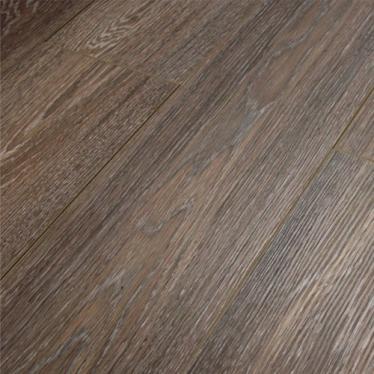 Ламинат Floorwood Profile 2088 Дуб Монтана - купить в «Начни Ремонт» интернет-магазин — продажа напольных покрытий. - 1